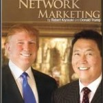 Network Marketing Business or MLM in Philippines