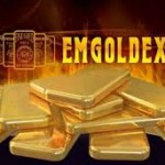 Emgoldex Philippines Review