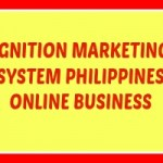 Ignition Marketing System Review