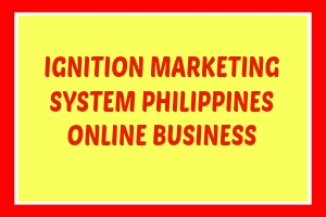 Ignition Marketing Review Read This Before Joining
