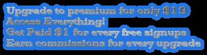 get premium wealthy affiliate promo