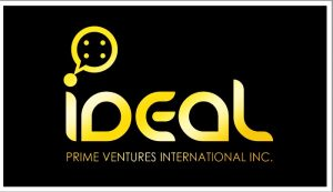 Ideal Prime Ventures International