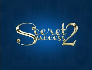 s2s Secret 2 Success marketing business