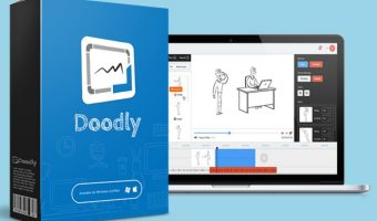 doodly video creator review