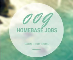 homebase jobs