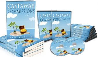 Castaway Commissions Review