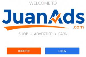 juanads review scam or legit
