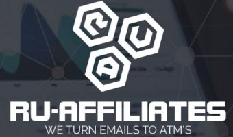 Ruaffiliates Review