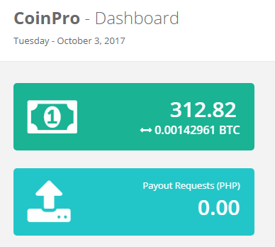 coinpro review