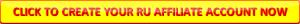 Ru Affiliate Signup