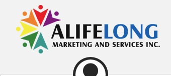 Alifelong Youclick Program Review