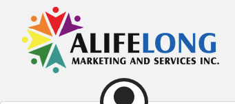 alifelong youlick program review