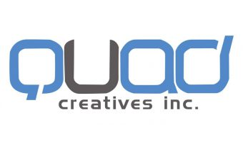 Quad Creatives Review