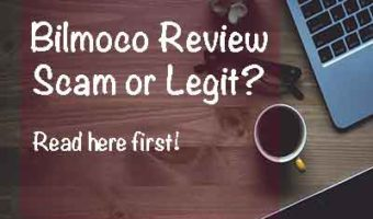 bilmoco review