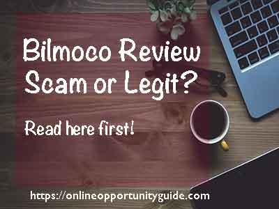 bilmoco review